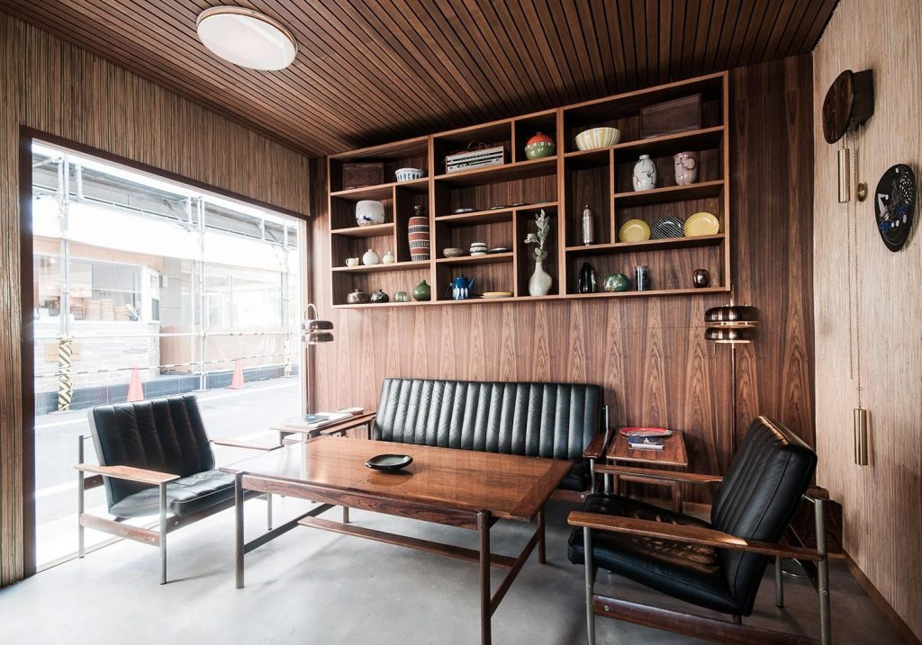 7 Best Cafeteria Designs - Cafeteria Layout, Interior & Decor