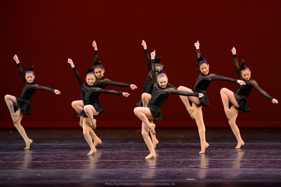 Jazz Dance definition Archives - The Daqian Times