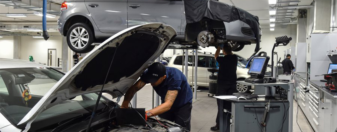 Car Services in Sydney