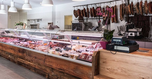 Butchers Kitchen Broseley Opening Times : 10 Tips to Open a Butcher Shop Without Hassle November 2019
