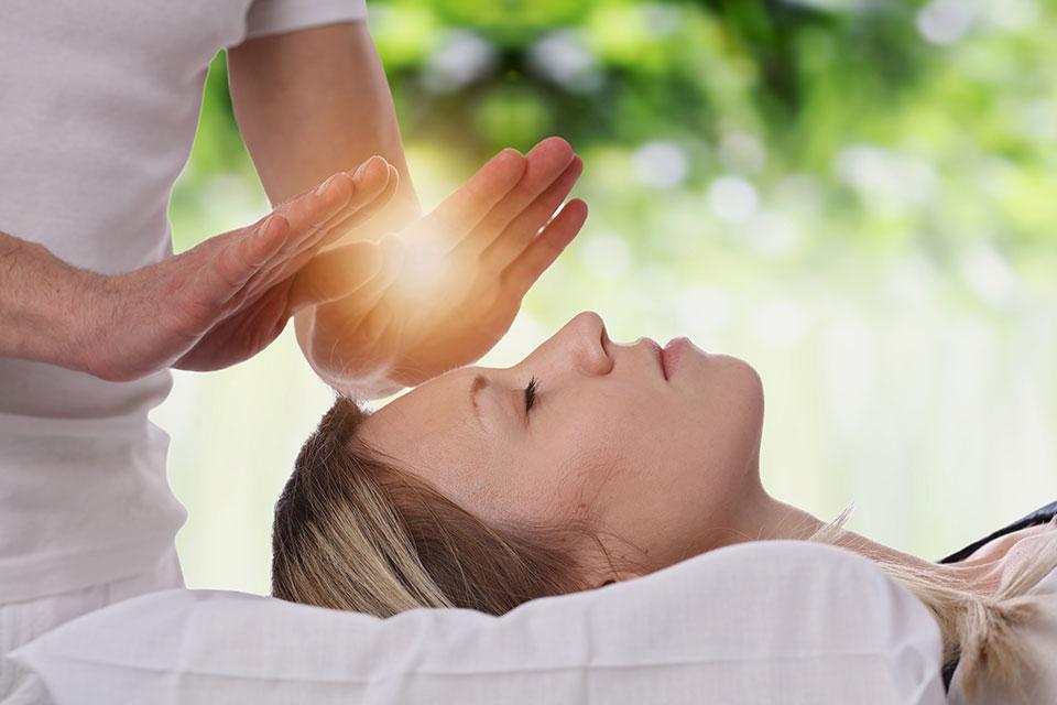 Image result for healing massage