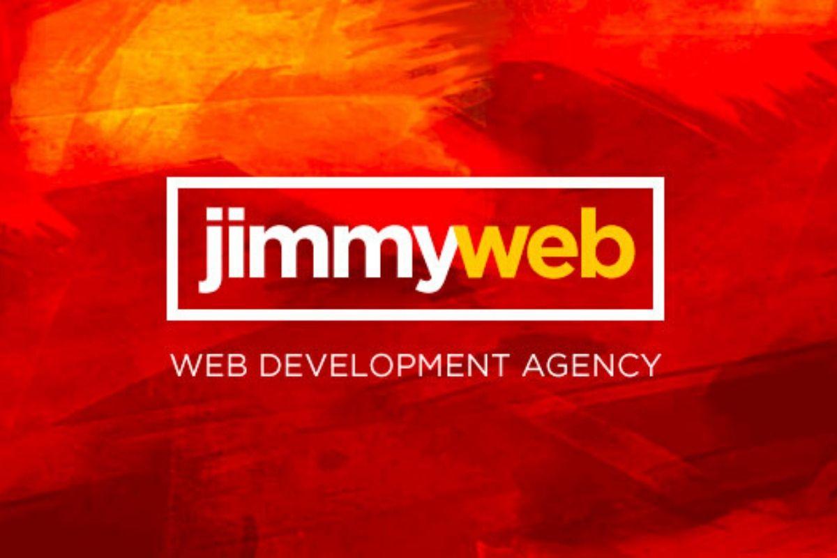Jimmy WEB
